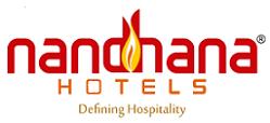 Nandhana Hotels