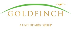 Goldfinch Hotels Pvt. Ltd.