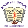 Sindhi High School