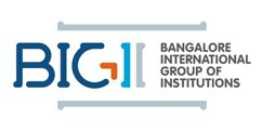 Bangalore International Academy