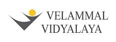 Velammal Vidyalaya