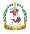 St Michaels Academy Matriculation Higher Secondary School