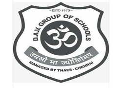 Dav Senior Secondary School (Boys)