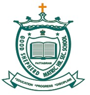 Good Shepherd Matriculation Higher Secondary School