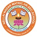 Nellai Nadar Matriculation Higher Secondary School