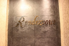 Rendezvous The Party Venue
