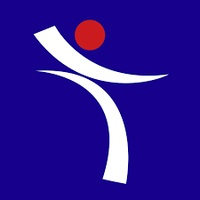Sri Chaitanya Techno School