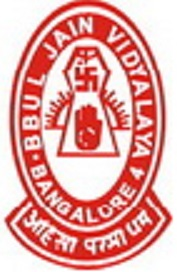 Bbul Jain Vidyalaya School