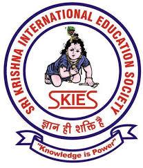 Sri Krishna International School