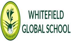 Whitefield Global School, Channasandra Main Road