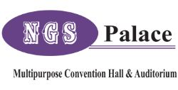 Ngs Palace
