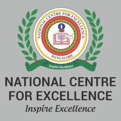National Centre For Excellence