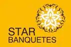 Star Banquetes