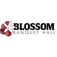 Blossom Banquet Hall