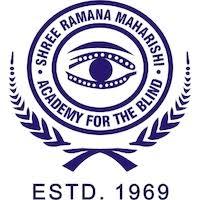 Shree Ramana Maharishi Academic School
