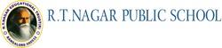 R T Nagar Public School
