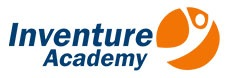 Inventure Academy