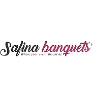 Safina Banquets
