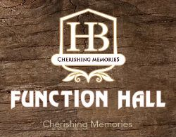 Hb Function Hall
