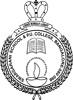 Swargarani School And Pu College