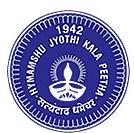 Hymamshu Jyothi Kala Peetha School