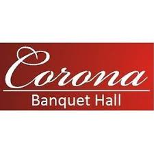 Corona Banquet Hall