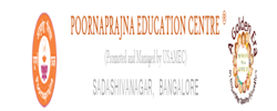 Poornaprajna Education Centre