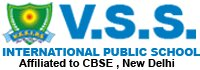 Vss International Public School
