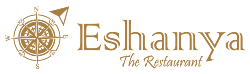 Eshanya Hotel Pvt. Ltd.