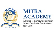 Mitra Academy