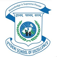 Vydehi School Of Excellence