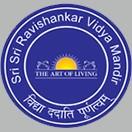Sri Ravishankar Vidya Mandir