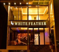 White Feather Hotel