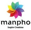 Manpho Convention Centre