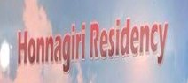 Honnagiri Residency