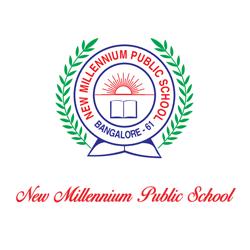 New Millennium Public School