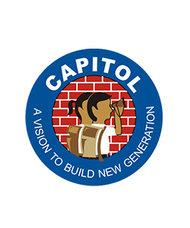 Capitol Public School
