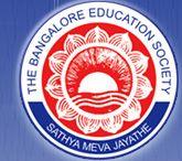Bangalore Education Society