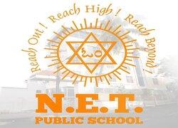 Net Public School