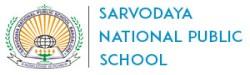 Sarvodaya National Public School