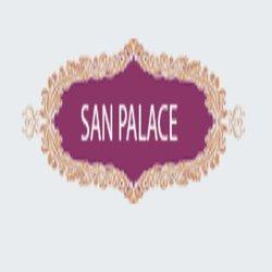 San Palace