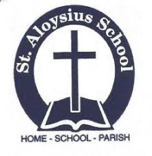 St Aloysius English Medium School