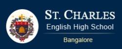 St. Charles English School