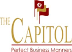 The Capitol Hotel