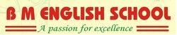 Bm English School