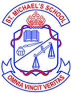 St. Michael's High School