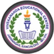 Vivekananda Educational Centre
