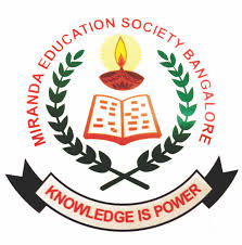 Miranda Education Society