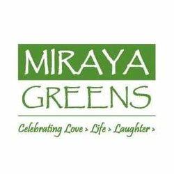 Miraya Greens