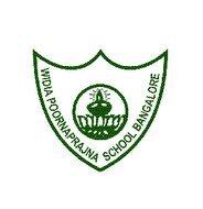 Widia Poornaprajna School